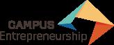 CAMPUS Entrepreneurship